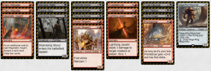 PPTQ Win - Sealed Core